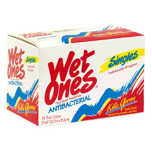 wet-ones-hand-wipes-antibacterial-singles-fresh-scent-24-ct-pack-of-5