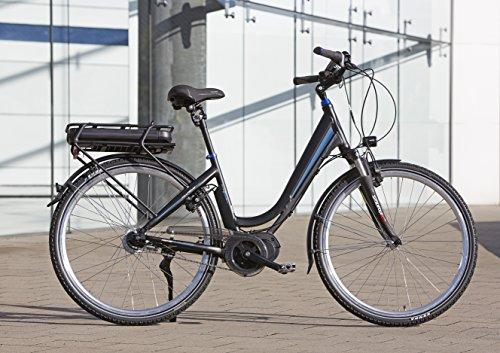 fischer-e-bike-komfort-ecu-1760-mit-gefederter-sattelstuetze-und-memofoam-sattel-mittelmotor-48-v-557-wh-powered-by-bafang-2