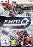 Produkt-Bild: FHM2 ? Der Eishockeymanager - [PC]