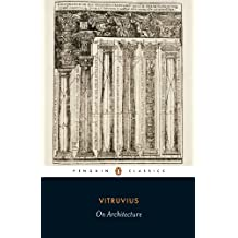 On Architecture (Penguin Classics)