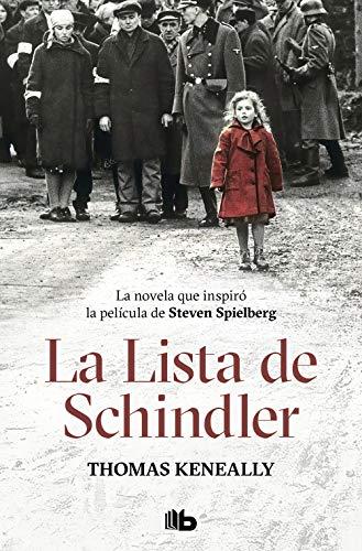 La lista de Schindler (Zeta)