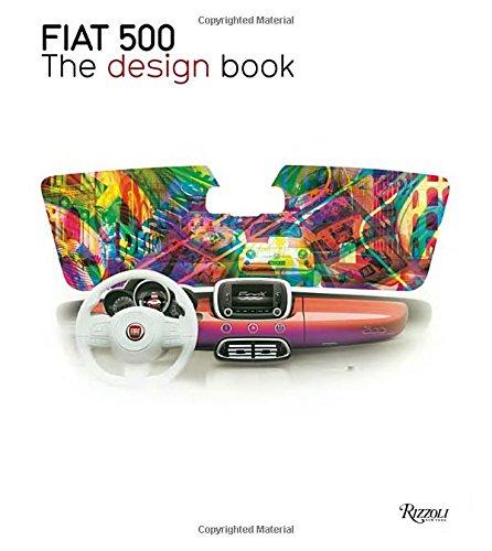 fiat-500-the-design-book