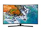 TV LED 49 4 K Ultra HD HDR 10