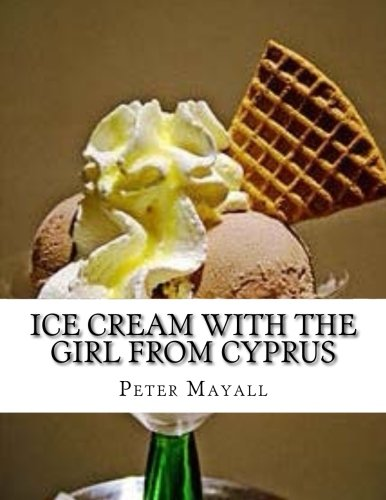 ice-cream-with-the-girl-from-cyprus