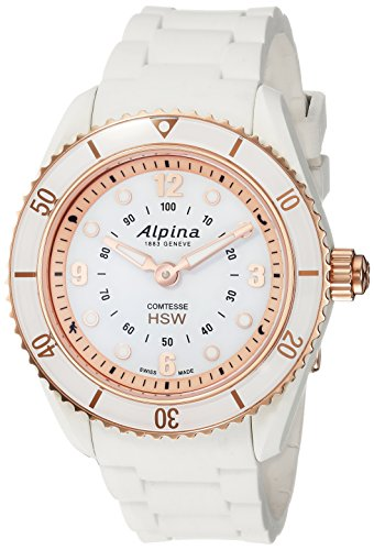 Alpina pour femme 'Comtesse'