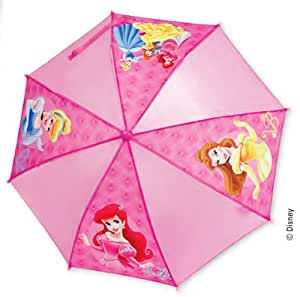 Parapluie Princess- Disney