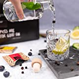Just Spices Gin Set   Gin zum Selbermachen