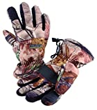 MAD GUARDIAN PRO-GLOVES AP - XL
