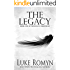 The Legacy (The Legacy Chronicles Book 1)