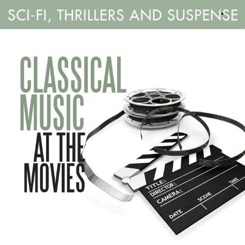 Classical Music at the Movies:...