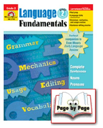 evan-moor-educativo-editores-2752language-fundamentals-44-grado-2