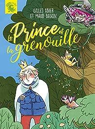 Gilles Prince De L Amour