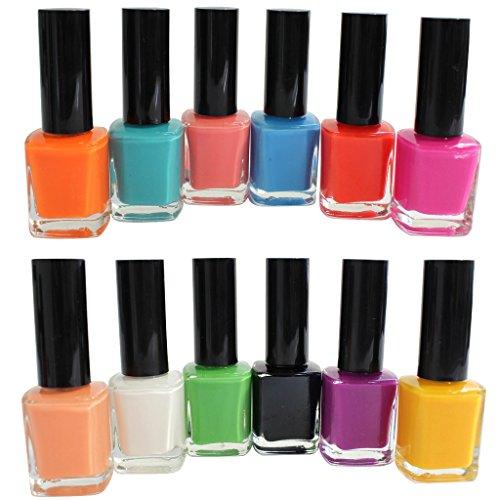 kurtzytm-confezione-da-12-smalti-effetto-zucchero-per-unghie-da-12ml-nail-art-manicure-pedicure