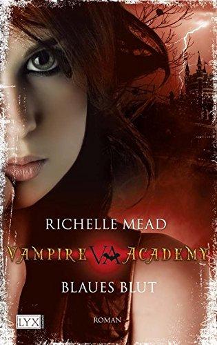 vampire-academy-blaues-blut