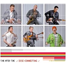 Disc-Connecting [German Import]