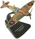 Herpa Miniaturmodelle GmbH Herpa 81AC001 - Royal Air Force Supermarine Spitfire MkI