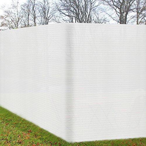 zaun-sichtschutz-500x180cm-wei-zaunblende-uv-schutz-befestigung-witterungsbestndiger-windschutz