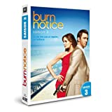 Burn Notice - Staffel 3