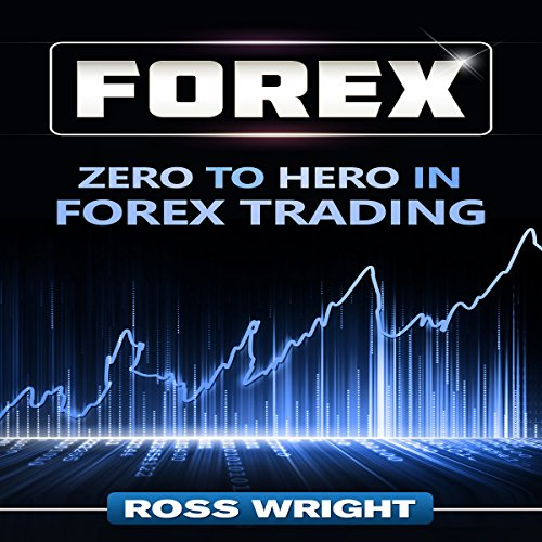 forex-zero-to-hero-in-forex-trading