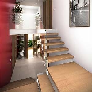 15 stk kara anti rutsch streifen gummiert ca 80 cm x 3 cm. Black Bedroom Furniture Sets. Home Design Ideas