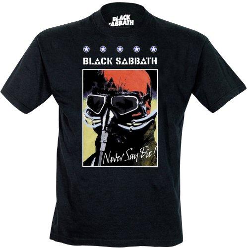black-sabbath-never-say-day-poster-camiseta-con-manga-corta-para-hombres-color-negro-talla-s-italia-