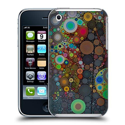 ufficiale-olivia-joy-stclaire-crepuscolo-cerchi-cover-retro-rigida-per-apple-iphone-3g-3gs