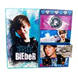 Justin Bieber - Box Office Justin, modèle 1 (Simba 4572062)