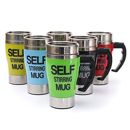 aliciashouse-automatische-kaffee-mischen-selbst-ruhren-kaffee-tasse-becher-blau