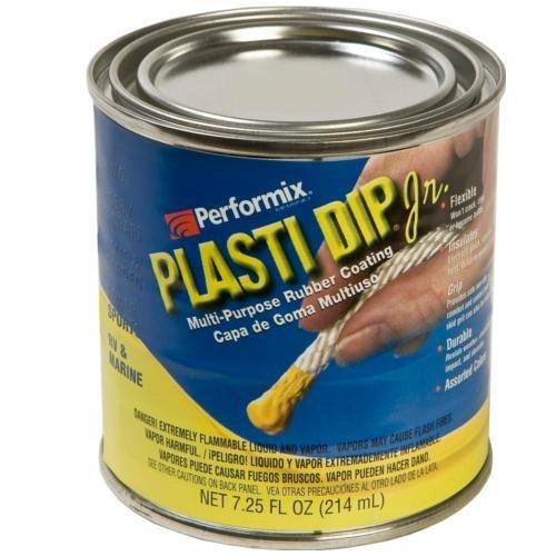 plasti-dip-plastic-rubber-paint-250ml-junior-can-white
