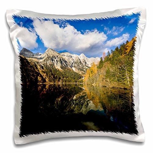 danita-delimont-lakes-rieserferner-alp-lake-antholz-rasen-antholz-italy-eu16-mzw0106-martin-zwick-16