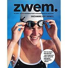 Zwem: Techniek, tips en trainingsschema's voor zwemmers en triatleten