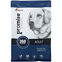 Promise 360 Dog Food Adult 4 Kgs
