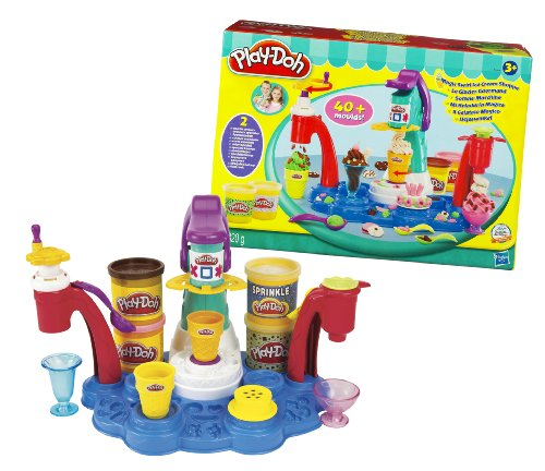 play-doh-magic-swirl-ice-cream-shoppe