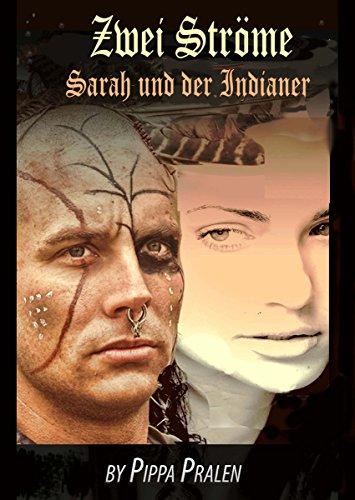 zwei-strme-sarah-und-der-indianer