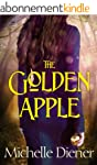 The Golden Apple (The Dark Forest Boo...