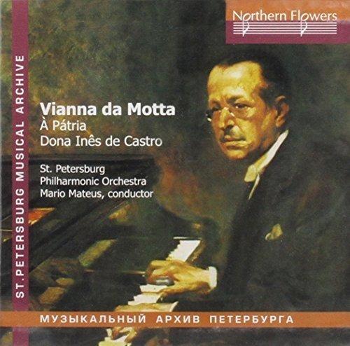 vianna-da-motta-symphony-to-the-fatherland-and-dona-ines