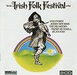 Irish Folk Festival Vol. 2