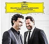 Duets - Rolando Villazon