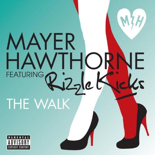 The Walk [Explicit]