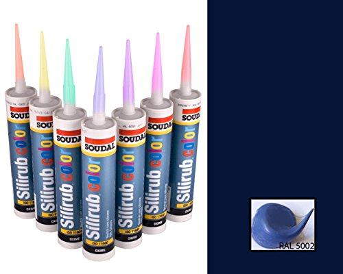 sellador-de-silicona-de-color-azul-ultramarino-ral-5002-310ml