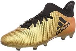 scarpe da calcio adidas x per bambini