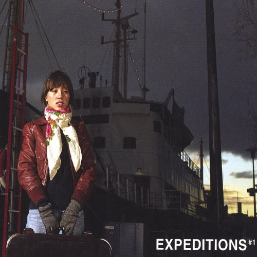 expeditions-1