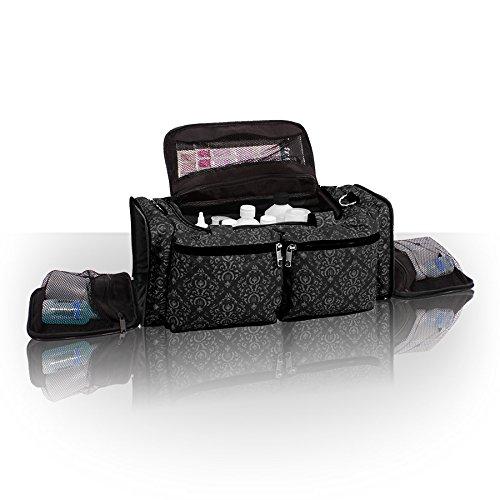 Roo Beauty Bags,...