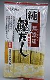 48g Dashino Moto Würzpulver (Dashi) für Sushi, Miso Suppen
