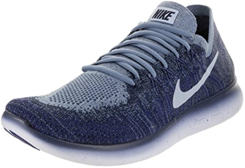 Nike-Pantaloni Capri, dicono dicono dicono le donne s Dance | Di Rango Primo Tra Prodotti Simili  efbfd8