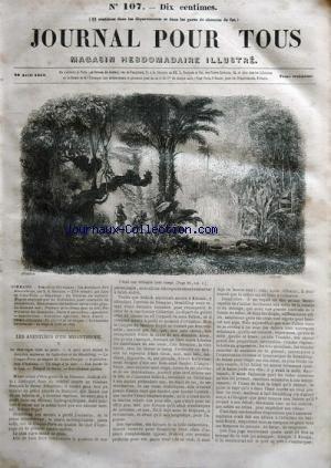 journal-pour-tous-no-107-du-18-04-1857-les-aventures-dun-misanthrope-par-saintine-lor-maudit-par-de-