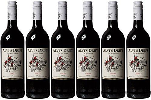 alvis-drift-shiraz-2012-wine-75-cl-case-of-6