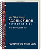 Best Academic Planners - The Work-Smart Academic Planner, Revised Edition: Write It Review