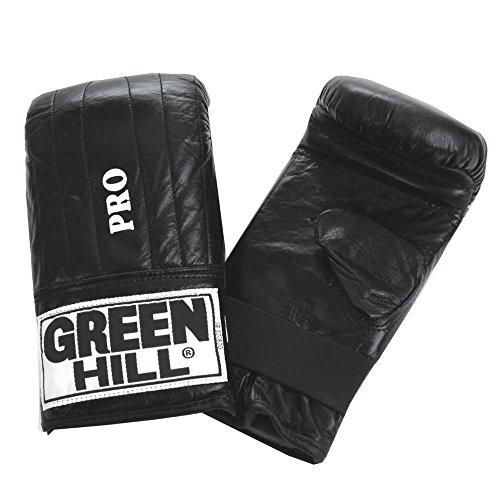 GreenHill survêtement de sudation pour adulte de frappe pRO