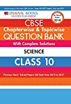 New Pattern:-1. Strictly based on the latest CBSE circular : Acad.-05/2017 dated 31/01/2017 2. Contains all the chapters for March 2018 Board ExaminationUpdated Content:-1. Periodic Test series for Pre-Mid Term, Mid Term, Post-Mid Term preparation2. ...